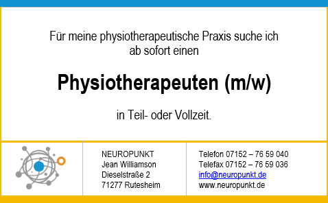 Physiotherapeut_3